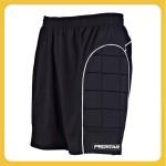 new-goalkeeper-shorts