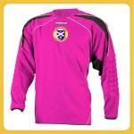 new-goalkeeper-top