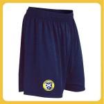 new-training-shorts