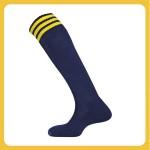 new-training-socks
